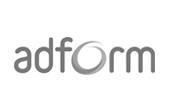 MarkMini-Targeting-Adform